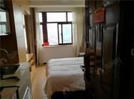 索纳特酒店公寓九亭店 1室 精装 押一付一