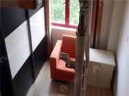 米舍公寓金高路店 1室1厅1卫