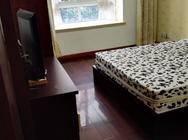 黄兴绿园 3室