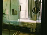国寓酒店公寓东外滩店 1室