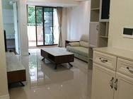 17号线绿中海五期3房2厅2卫精装全配新房出租