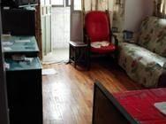 石化六村 1室