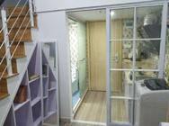 住家公寓 浦东店 简约loft1室0厅