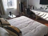 极客公寓川沙店 1室1厅1卫 押一付一